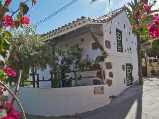 Landhaus der grünen Palmen - Santa Lucia vacation rentals