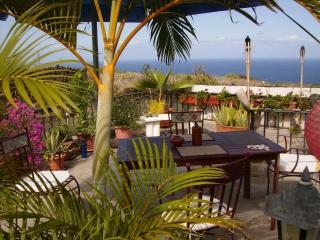 Casa Rincon 2 - La Orotava vacation rentals