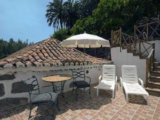 Landhaus der Berge - San Bartolome de Tirajana vacation rentals