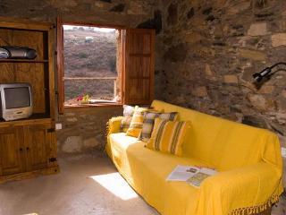 Landhaus der Großväter - Las Palmas de Gran Canaria vacation rentals