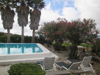 Finca in der Natur - Los Gavilanes vacation rentals