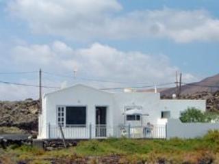 Casa Seba - Orzola vacation rentals
