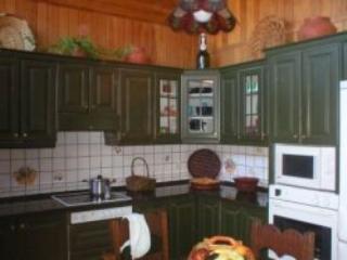 Casa Inmaculada Villa - Maspalomas vacation rentals
