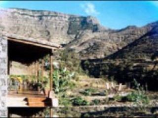 Casa Victoria - Alojera vacation rentals