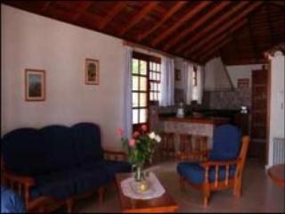 Ferienanlage Rosi - Villa Rosi - Tajuya vacation rentals
