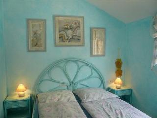 Bahia Azul D - Poris de Abona vacation rentals