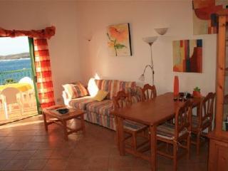 Bahia Azul - Appartment - Poris de Abona vacation rentals