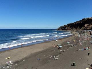Finca Babon - Los Realejos vacation rentals