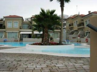 Appartment Las Terrazas 2 - Palm-Mar vacation rentals