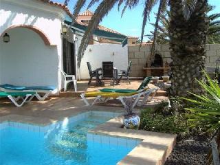 Bahia Azul F - Poris de Abona vacation rentals
