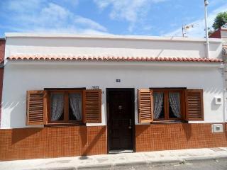 Casa Chiara - Los Silos vacation rentals