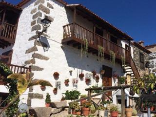 Landhaus El Granero - Callao Salvaje vacation rentals