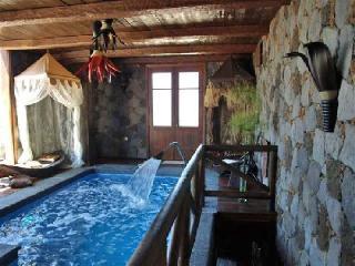 Casa Tia - Guia de Isora vacation rentals