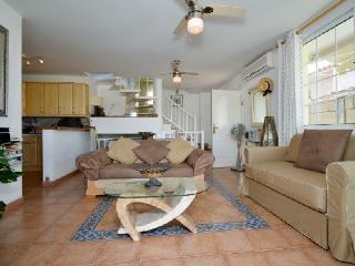 Villa Palm Mar - Palm-Mar vacation rentals