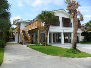 Panferio 208 - Pensacola Beach vacation rentals