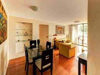Confortable Apartment 3 bedrooms $120 per night! - Lima vacation rentals