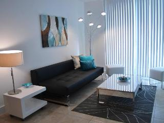 Nice Condo with Internet Access and A/C - Pembroke Park vacation rentals