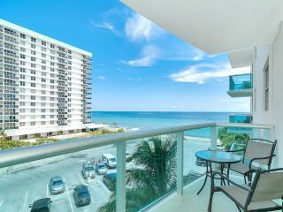 Hollywood D&5 - Bay Harbor Islands vacation rentals