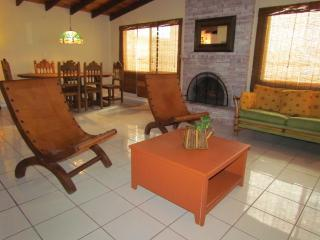 Excellent Location Downtown!Wi-fi free,Sandy Beach - Rosarito vacation rentals