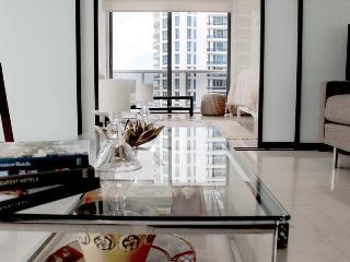 The Le-Tan - 2 Bedrooms +  2.5 Bathrooms - Miami vacation rentals
