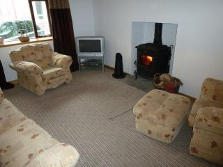 COMBE LEIGH, Orton, Penrith, Eden Valley - Orton vacation rentals