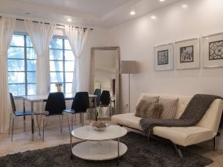 Beautiful 2BR/2Bath apartment 218 across the beach - Miami Beach vacation rentals