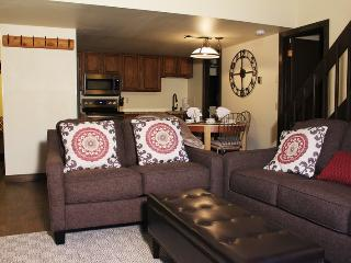 Red Pine O6 - Park City vacation rentals