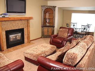 Canyons View 19 - Park City vacation rentals