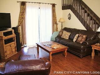 Red Pine I7_old - Park City vacation rentals