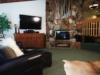 Quail Meadows 23 - Park City vacation rentals