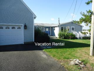 Fairhaven Ma. Beach Front Rental - Fairhaven vacation rentals