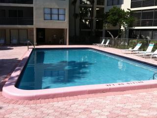 Condo - Pompano Beach - Pompano Beach vacation rentals