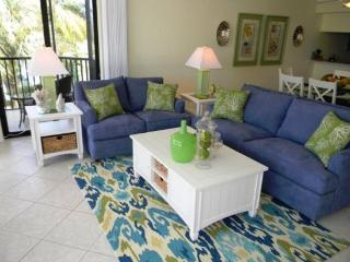 Harbour Tower - 211 - Fort Myers vacation rentals