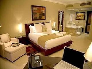 Cofresi Palm Beach and Spa Resort Beach Studio - Puerto Plata vacation rentals
