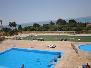 1 Bed Apartament w/ Pool Albufeira - Albufeira vacation rentals