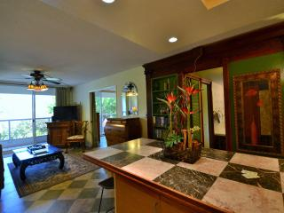 Gorgeous*Peaceful*Condo*Steps to Beautiful Beach - Kihei vacation rentals