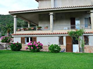 Nice 1 bedroom Townhouse in Tertenia - Tertenia vacation rentals