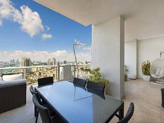 Ultra Private Luxury South Beach Exclusive Home - Miami Beach vacation rentals