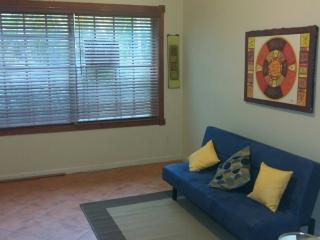 Nice 1/1 Condo in the heart of South Beach - Miami Beach vacation rentals