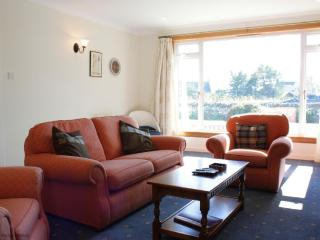 Perfect 3 bedroom House in Dornoch - Dornoch vacation rentals