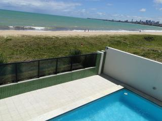 Bright 4 bedroom Vacation Rental in Joao Pessoa - Joao Pessoa vacation rentals