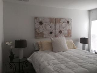 Luxury Town Home/Viera! Great rates, Spring Break! - Viera vacation rentals
