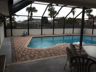 Satelite Beach Vacation Home! Summer Specials!! - Satellite Beach vacation rentals