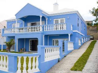 Blue Diamond - Warwick vacation rentals
