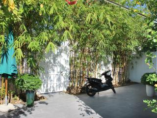 Lifestyle Designer Retreat 2 Bdrm/2 bth - Da Nang - Da Nang vacation rentals