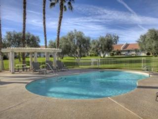 Horizon Palms Desert Escape (SPECIAL AUTUMN DISCOUNT) - La Quinta vacation rentals