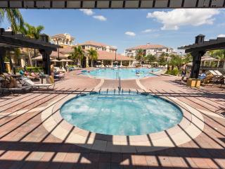 3 BDR Deluxe Vista Cay by Connection Florida - Orlando vacation rentals