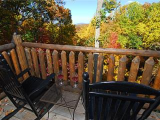 Forbidden Pleasures - Sevierville vacation rentals