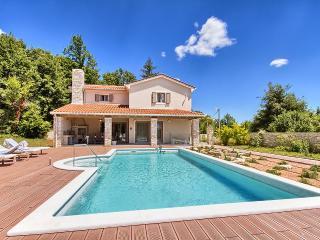 Villa Martin - Labin vacation rentals