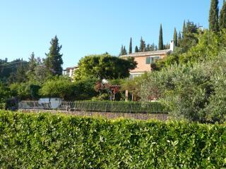 Nice 2 bedroom Boukari Villa with Internet Access - Boukari vacation rentals